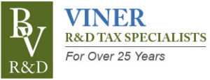 Viner R&D Tax Specialists