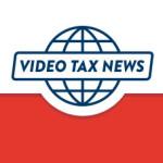 Video Tax News